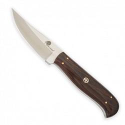 """nůž Dellinger """"D2"""" Easy Fight"""