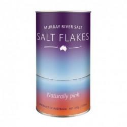 """říční sůl """"Murray River Salt"""" Dose 200g"""