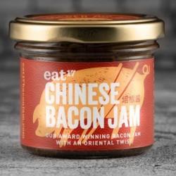 Chinese Bacon Jam 105g
