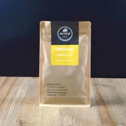 Káva Original Espresso Blend