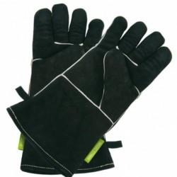 rukavice grilovací OUTDOORCHEF®