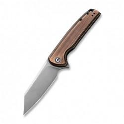 zavírací nůž CIVIVI Brigand