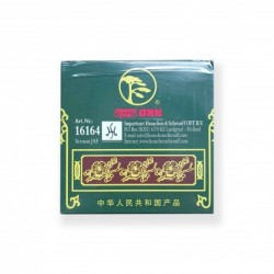 Gunpowder zelený čaj 125 g