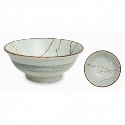 miska na polévku (ramen) Soshun 22x9cm
