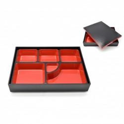 Bento Box 35 x 26 cm