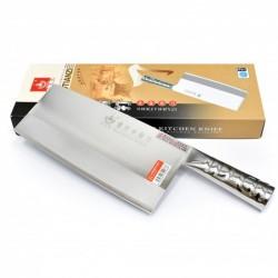 čínský nůž Xiaotianzi 32,5x10 cm