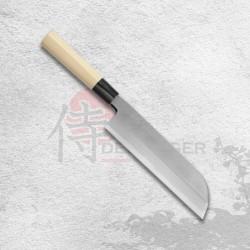 nůž Kamagata-Usuba180mm Kanetsune Honsho Kanemasa G-Series