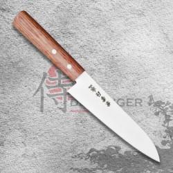 nůž Kengata 180mm Kanetsune 555- Series