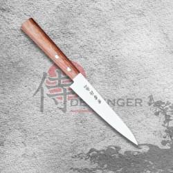 nůž Petty 135mm Kanetsune 555- Series