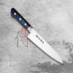 nůž Gyutou 180mm Kanetsune AUS-10 PRO Series