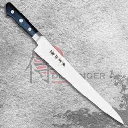 nůž Sujihiki 270mm Kanetsune AUS-10 PRO Series