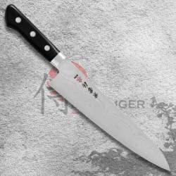 nůž Gyutou / Chef 210 mm Kanetsune KC-100 Series