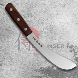 nůž Kawahagi 170 mm Kanetsune Meat Procesing Series
