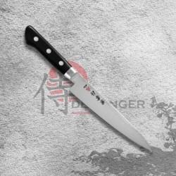 nůž Petty 150mm Kanetsune KC-100 Series