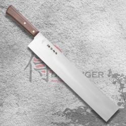 Nůž na vodní melouny Kanetsune KC-095 Water Melon knife