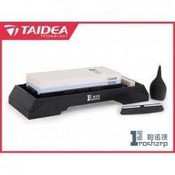 kombinovaný brusný kámen 2000/10000 TAIDEA TP6120/TP8120