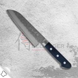 nůž Santoku 165 mm - Hokiyama - Sakon Ginga