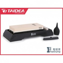 kombinovaný brusný kámen 1000/6000 TAIDEA TG8610